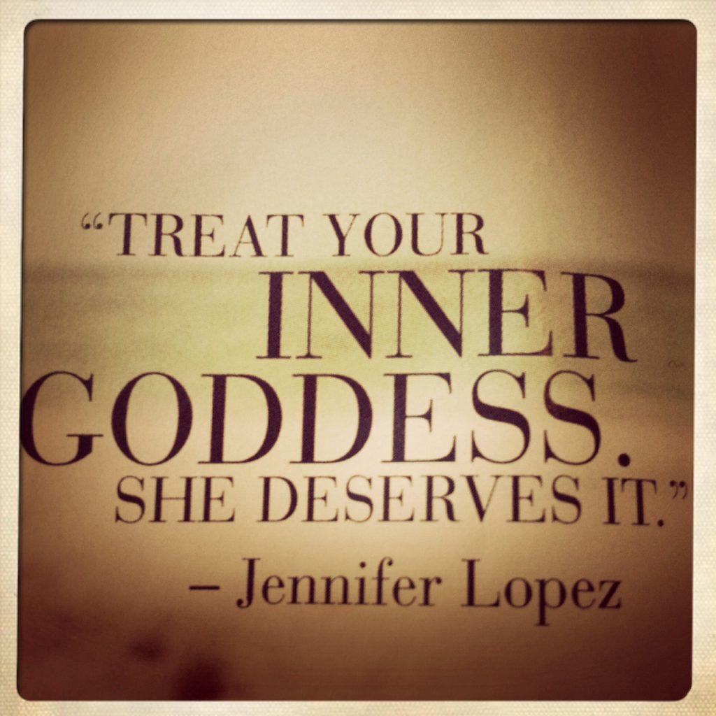 inner-goddess