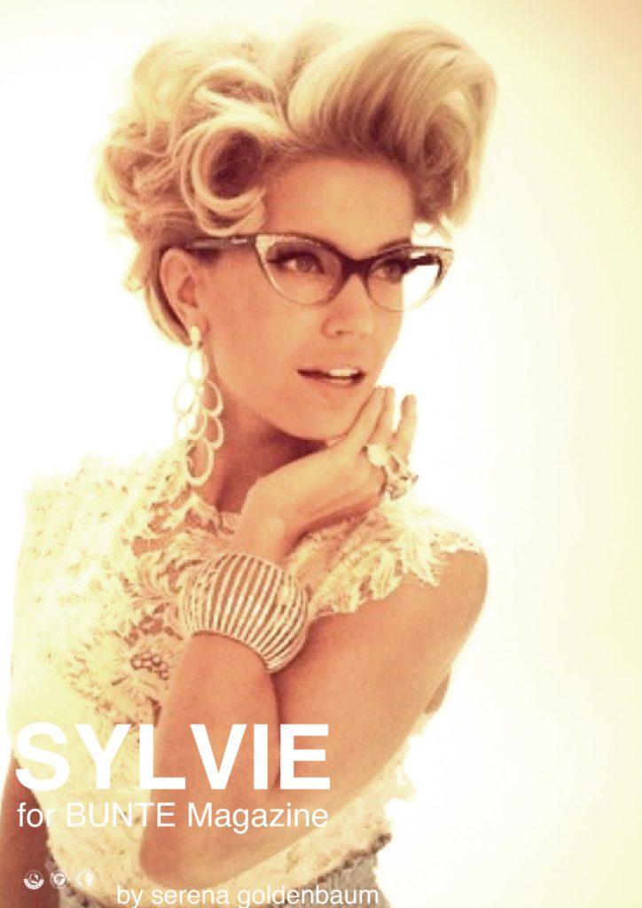 sylvie-brille