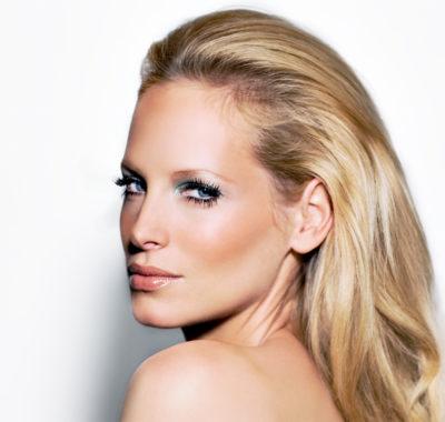 Sarina-for-Beauty-Coaching