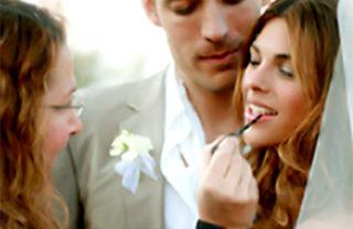 Wedding-Viola-vergroessert