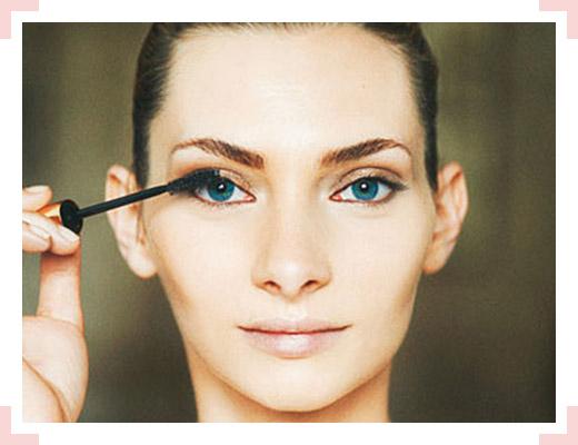 Beauty Workshops