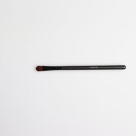 CAT EYE - Make Up Pinsel by Serena Goldenbaum