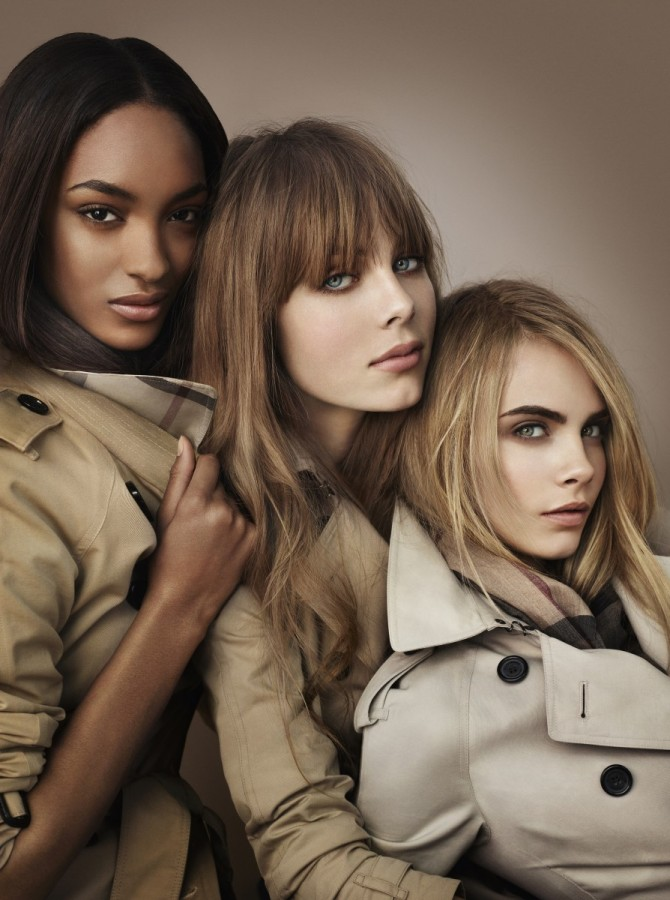 Burberry_Beauty_2012_Ad_Campaign_01