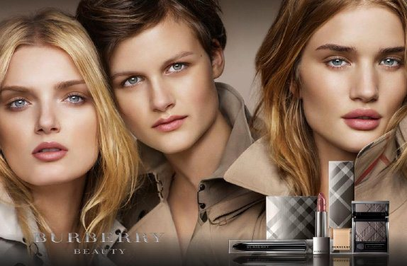 burberry-beauty-fall-2010-campaign