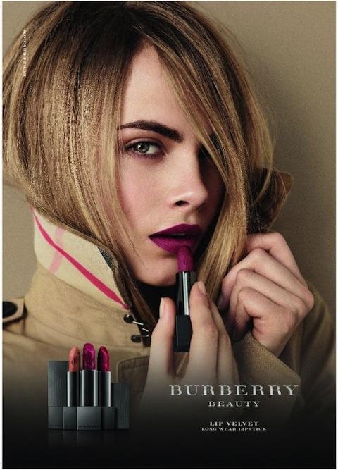 burberry_beauty_lip_velvet_2012_model_advertising_visual_c_1-413