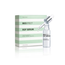 Bioeffect EGF SERUM-3DBox+SERUM_DROPER-Large-White