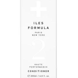 ILES FORMULA_Conditioner_38 Euro