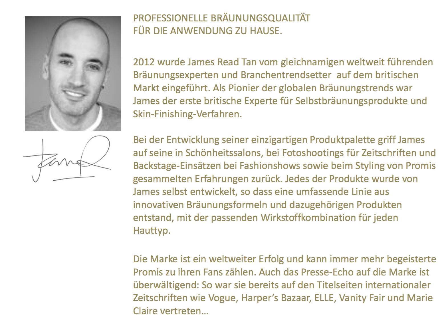 www.serenagoldenbaum.com
