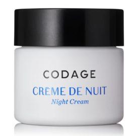 codage-paris_night-cream_50ml