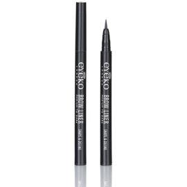 eyeko-brow-liner-medium-dark