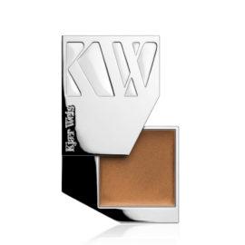 kw_dazzling-1-copy