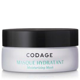 masque-hydratant-jar