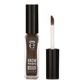 eyeko-brow-boost-medium-dark