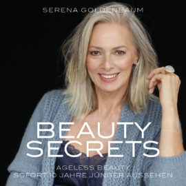 BeautySecrets ageless beauty