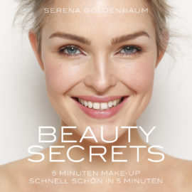 BeautySecrets 5minute makeup
