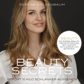 Beauty Secrets BEAUTY