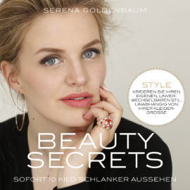 Beauty Secrets STYLE