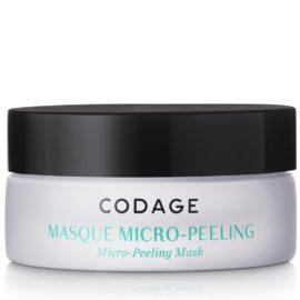 micro-peeling-50-jar