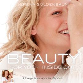 Beauty Online Programme - E-Bücher