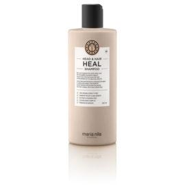Maria-Nila-Heal-Shampoo