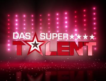 das_supertalent
