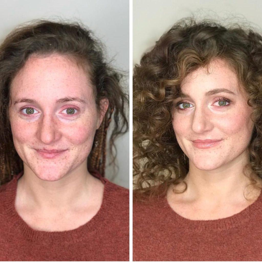 783017242c499 ALL ABOUT BEAUTY – Seite 2 – Serena Goldenbaum – Beauty & Cosmetics